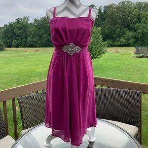 Torrid Size 16 Dress